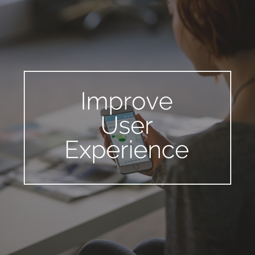 Performance Plugin Improve User Experience