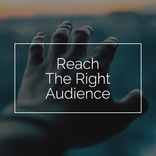 SEO Plugin Reach The Right Audience