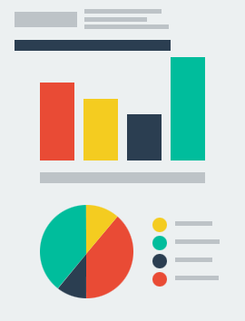 Google Analytics Reports Steve Sot Website