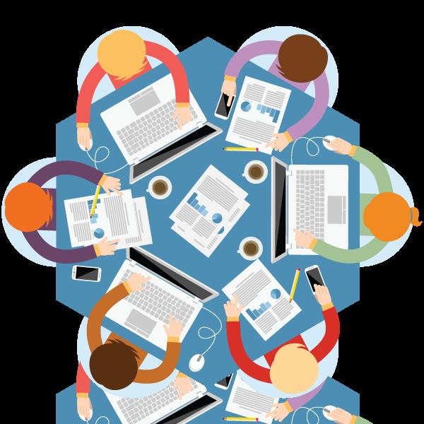 A/B Testing analyzing feedback Steve Sot Websites