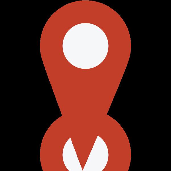 Location Language Bounce rate Steve Sot Websites