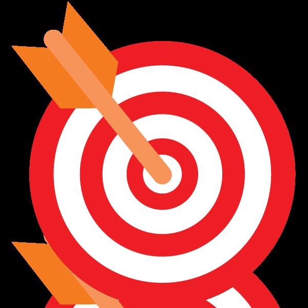 Search Engine Optimization Steve Sot Websites
